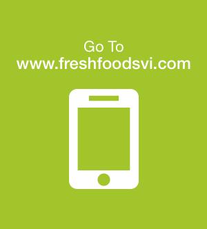 Go To Freshfood