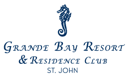Grande Bay Resort