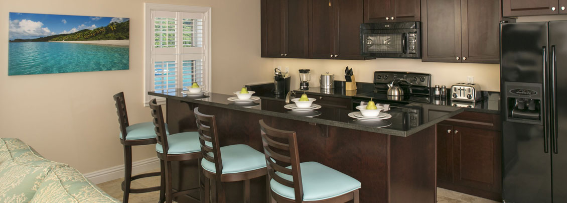 Club-2-Bdrm-Kitchen-(2)-ft