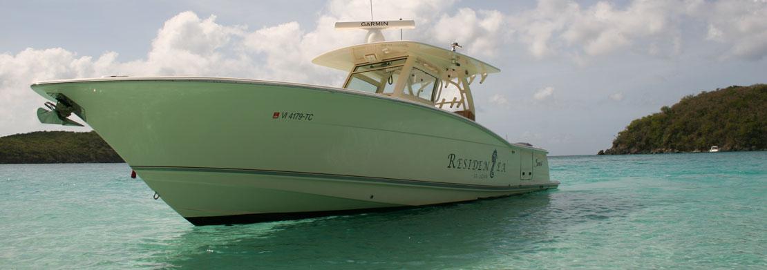 ft-boat