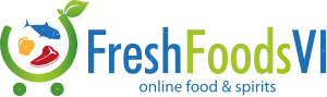 fresh-foods-logo